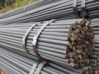 抗震螺纹钢期货HRB500E套筒建筑钢材热轧带肋钢罗纹钢材市场价格-- 苏州闽商道物资有限公司