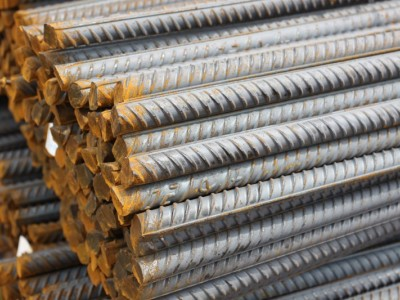 螺纹钢期货HRB500苏州钢筋规格钢材价格行情最新报价-- 苏州闽商道物资有限公司