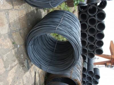 盘螺HRB400钢筋三级钢筋符号罗纹钢我的苏州钢铁网钢筋混凝土计算公式-- 苏州闽商道物资有限公司