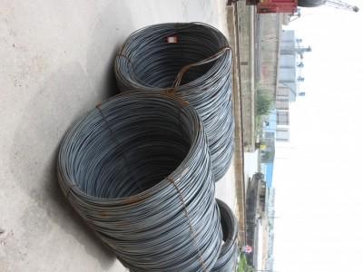 抗震盘螺HRB400E建筑钢筋混凝土重量计算公式钢材理论重量表-- 苏州闽商道物资有限公司