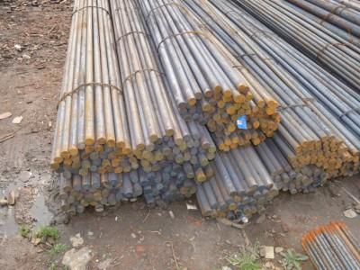 建筑圆钢HPB300元钢钢材光圆钢筋钢筋混凝土钢材市场价格走势-- 苏州闽商道物资有限公司