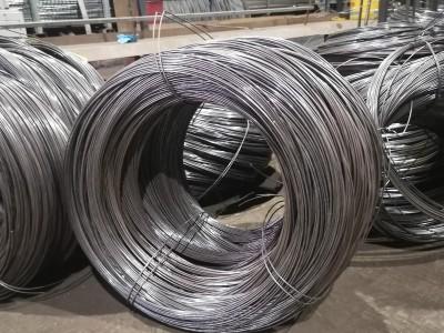 建筑 钢筋网片装饰金属钢丝铁丝预应力筋预助力钢筋打包捆丝-- 苏州闽商道物资有限公司
