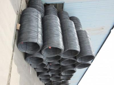 盘圆/线材Q235盘条和盘圆和高线有何区别钢丝网缠绕预应力钢筋-- 苏州闽商道物资有限公司