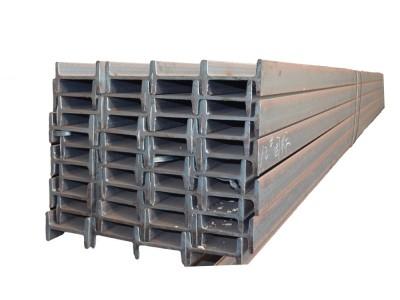 工字钢Q235-Q345-Q355工字钢理论重量表钢结构平台悬挑式脚手架规范-- 苏州闽商道物资有限公司