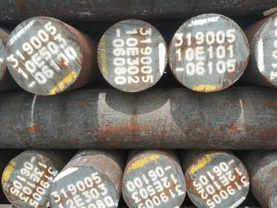 石油然气钻探 合金钢棒材 热轧圆钢 AISI4130 合金结构钢  连铸胚-- 苏州闽商道物资有限公司