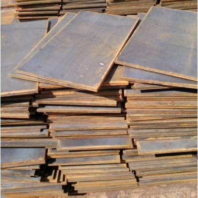 掌柜推荐45号碳板 模具钢5mm钢板6mm8mm高强板10mm12mm耐磨板-- 苏州闽商道物资有限公司