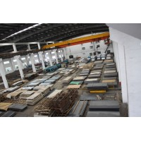 苏州钢板切割加工销售