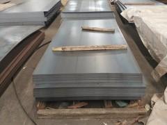 苏州钢板水泥筒仓  钢板价格今日 钢板