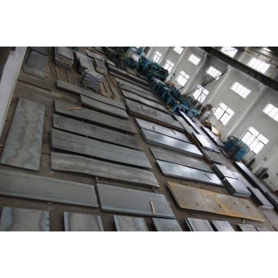 花纹板 苏州钢板激光机 钢板价格多少钱一吨 不锈钢板材加工-- 苏州闽商道物资有限公司.