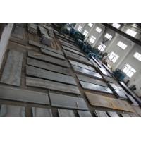 花纹板 苏州钢板激光机 钢板价格多少钱一吨 不锈钢板材加工