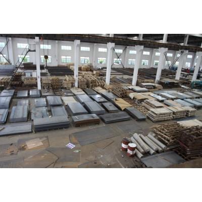 苏州钢板加工公司  卷板钢板 不锈钢板材加工-- 苏州闽商道物资有限公司.