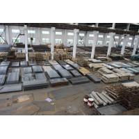 苏州钢板加工公司  卷板钢板 不锈钢板材加工