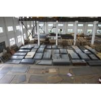 苏州钢板地坪板材 热轧钢板价格 不锈钢板材加工