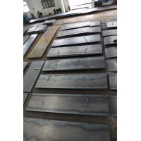 苏州钢板箱材料 钢板厚度规格表 热轧钢板厂家