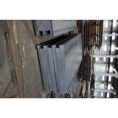 安徽省安庆市大观区A3钢板批发的价格-- 苏州闽商道物资有限公司