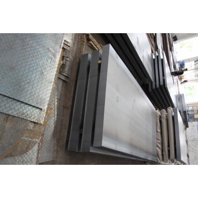 安徽省滁州市定远县Q235钢钢板批发厂商-- 苏州闽商道物资有限公司