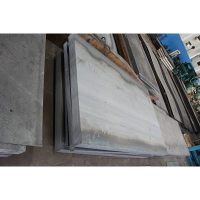 安徽省蚌埠市固镇县Q235钢钢板批发厂家-- 苏州闽商道物资有限公司