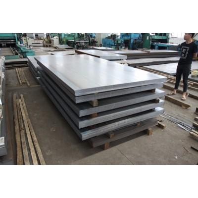 江苏省徐州市沛县Q235钢钢板批发批发商-- 苏州闽商道物资有限公司