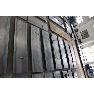 安徽省宣城市宁国市钢板现货批发批发价-- 苏州闽商道物资有限公司