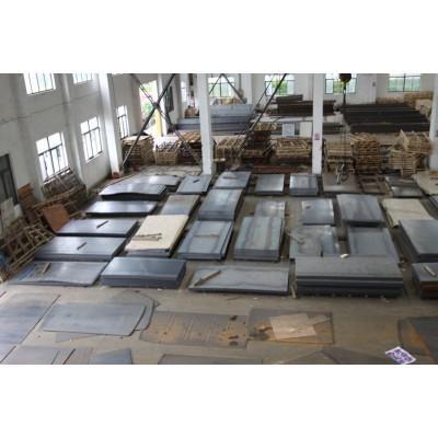 板材批发_厚度6mm钢板_钢板的规格型号_苏州哪里有卖中厚钢板-- 苏州闽商道物资有限公司
