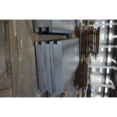板材批发_钢板4mm厚_钢板图片_苏州特厚钢板切割加工-- 苏州闽商道物资有限公司