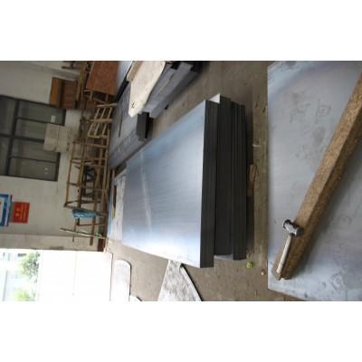 板材批发_钢板6.5mm_钢板市场价格报价_苏州钢板切割加工-- 苏州闽商道物资有限公司
