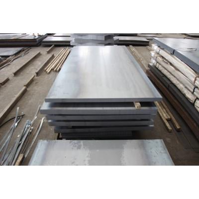 板材批发_12mm钢板_铺路钢板_苏州q345钢板价格-- 苏州闽商道物资有限公司