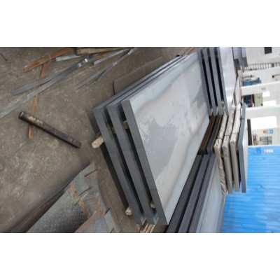 板材批发_10mm钢板_钢板多少钱─吨现在_苏州钢板工艺制造厂-- 苏州闽商道物资有限公司