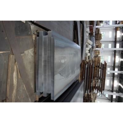 板材批发_钢板10毫米_钢板重量计算公式_苏州4mm压花钢板价格-- 苏州闽商道物资有限公司