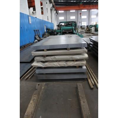 板材批发_钢板厚度5mm_钢板仓_苏州平板板钢板价格-- 苏州闽商道物资有限公司