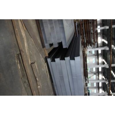 板材批发_钢板厚度3.5mm_钢板的重量怎样计算_钢板折弯苏州沧浪区-- 苏州闽商道物资有限公司