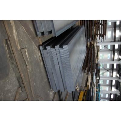 板材批发_钢板厚度3毫米_钢板型号规格_工地上的铺路钢板苏州-- 苏州闽商道物资有限公司