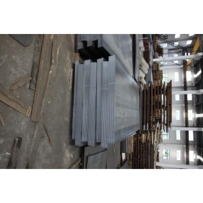 板材批发_钢板厚度10mm_钢板重量计算_苏州钢板激光机厂家-- 苏州闽商道物资有限公司