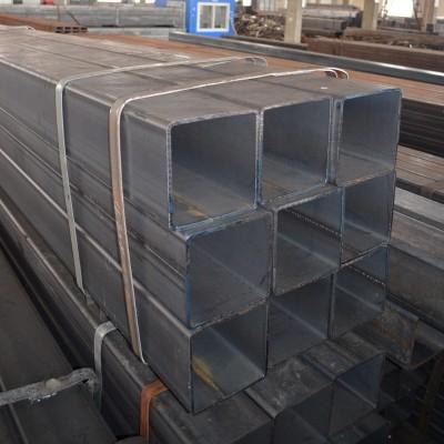 直角角管100*100*3.0Q355方矩形管规格表型号大全-- 苏州闽商道物资有限公司