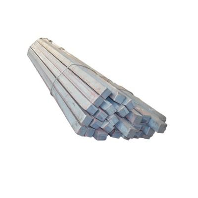 大号口径方管100*150*3.75q235铝方通管价格i-- 苏州闽商道物资有限公司