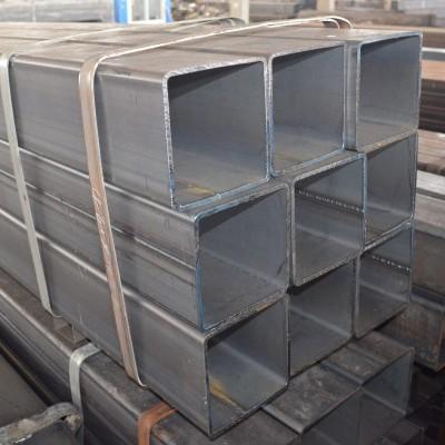 镀锌方管30*60*2.0Q235B方形管桩切割机-- 苏州闽商道物资有限公司
