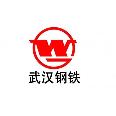 矩形管20*20*1.2Q195方型管材挤出-- 苏州闽商道物资有限公司