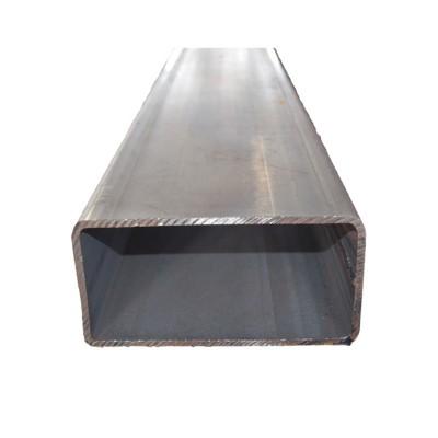 小口径方管40*60*1.9q195b矩形管规格-- 苏州闽商道物资有限公司