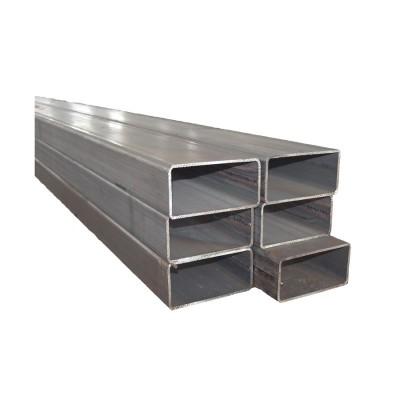 钢结构方通80*100*2.75q355b矩形管图片大全-- 苏州闽商道物资有限公司