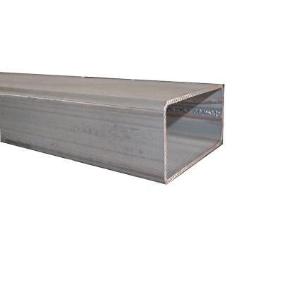 大口径方钢300*300*9.75*12000q195b矩形管规格表及其参数-- 苏州闽商道物资有限公司