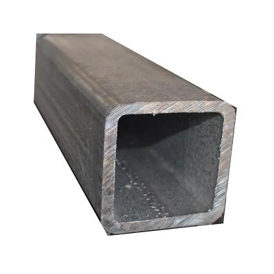 厚壁方管30*40*2.0q195b铁方管价格表-- 苏州闽商道物资有限公司