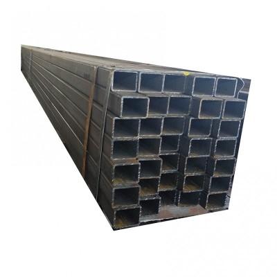 钢结构方通40*40*2.5q345钢方通管-- 苏州闽商道物资有限公司