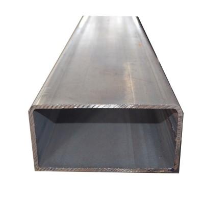厚壁方管30*40*2.0Q195矩形铁方管规格表-- 苏州闽商道物资有限公司