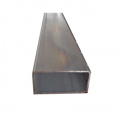 大号口径方管150*250*5.0q345铁方管的重量怎么算-- 苏州闽商道物资有限公司