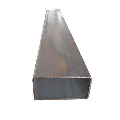 钢结构矩形管25*25*2.75Q345B方管规格型号尺寸大全-- 苏州闽商道物资有限公司