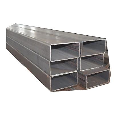 钢结构矩形管800*800Q195方形管材校直-- 苏州闽商道物资有限公司