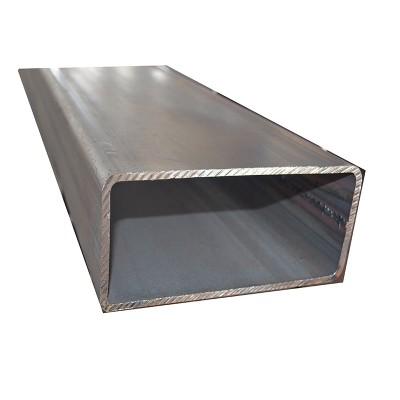 方通管40*80*2.5q195b方型管材的型号-- 苏州闽商道物资有限公司