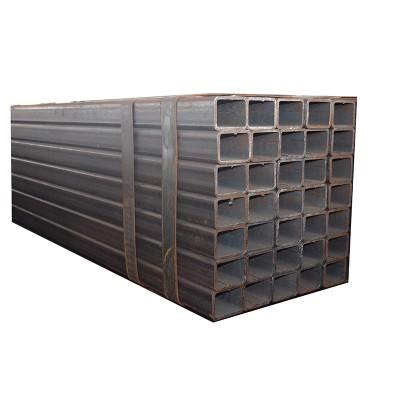 方形管200*200*3.5q355方管规格尺寸表国标-- 苏州闽商道物资有限公司