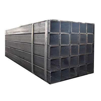 低合金方管30*50*3.5Q345B方形管桩类型-- 苏州闽商道物资有限公司