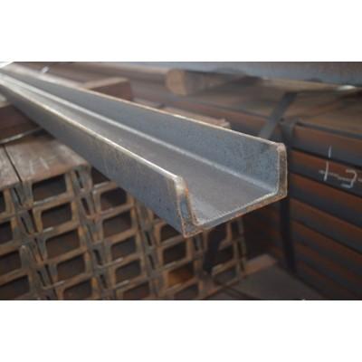 钢柱槽钢Q390D钢结构槽钢Q355D热轧曹钢Q345D曹钢立柱S355NL-- 苏州闽商道物资有限公司